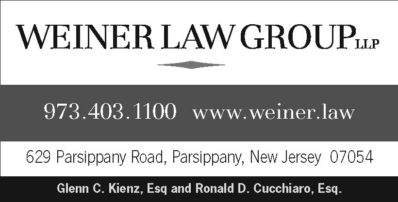 Index of consultantdirectorybusinesscards the buzak law group business cardg reheart Choice Image